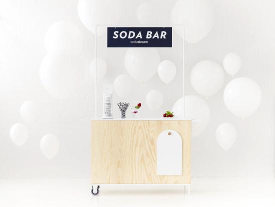 01_sodastream_soda_bar_3.jpg