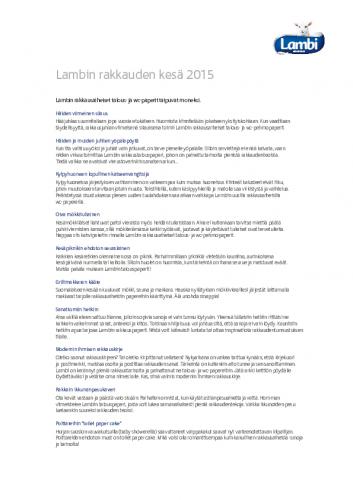lambi_kymmenenvinkkia-cc-88.pdf