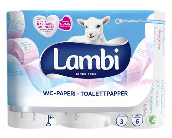 lambi_wc-paperipakkaus_6rll.jpg
