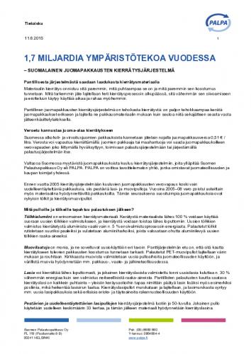 tietoisku_juomapakkausten_kierra-cc-88tyksesta-cc-88_palpa.pdf