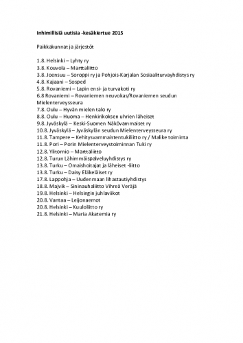 inhimillisia_uutisia_kiertue_jarjestot.pdf