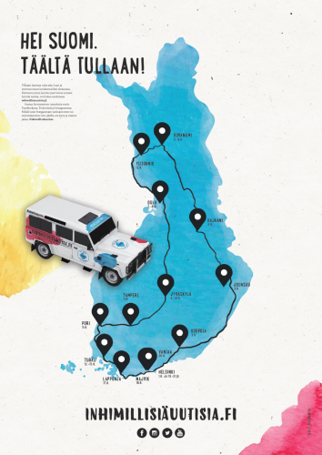 inhimillisia_uutisia_kiertue_kartta.pdf