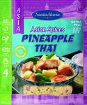 santamaria_asia_spices_pineapplethai.jpg