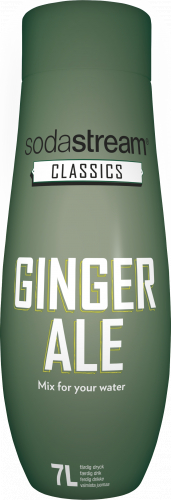 classics_ginger_ale.png