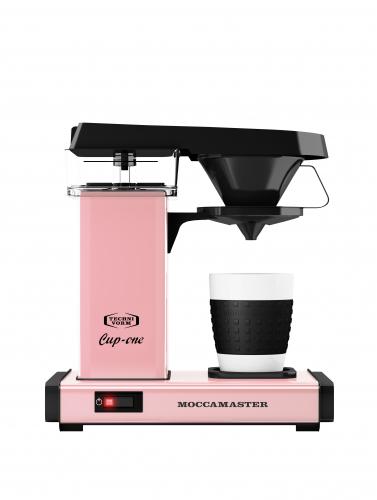 moccamaster_cupone_pink.jpg