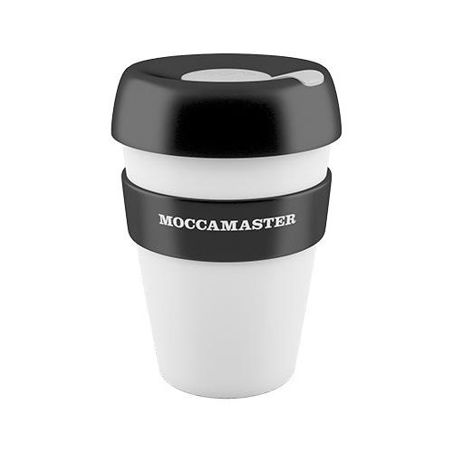moccamaster_keepcup.jpg