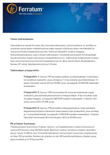 ferratum-oyj-lisatietoja-tutkimuksesta.pdf