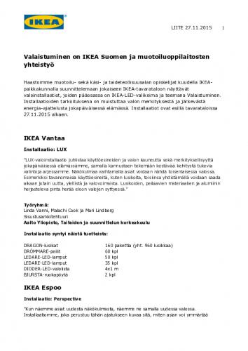 1_ikea_valaistuminen_teosluettelo.pdf