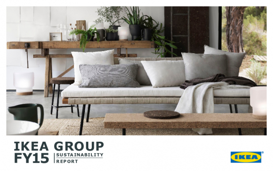 ikea_group_sustainability_report-fy15.pdf