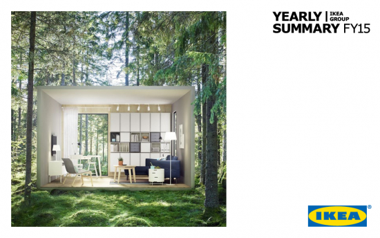 ikea_group_yearly_summary_fy15.pdf