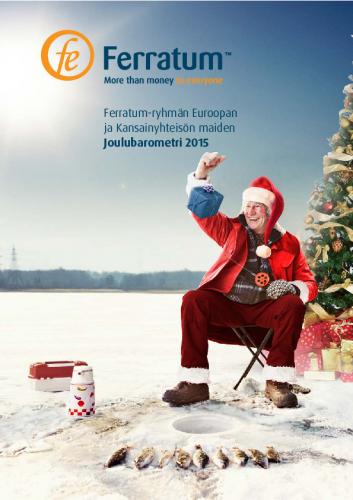 ferratum-joulubarometri-2015-fin.pdf