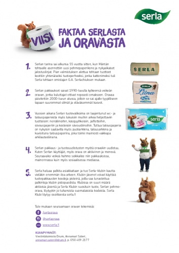 viisi-faktaa-serlasta-ja-oravasta.pdf