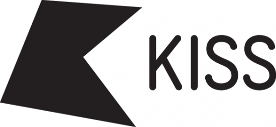 kiss_logo_black2.eps