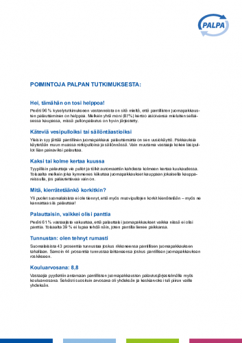 liite_poimintoja_tutkimuksesta.pdf