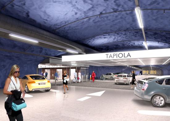 tapiola-park_tkp-havainnekuva.jpg