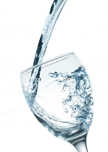 vesilasi.jpg