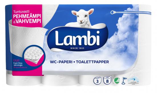 lambi_wc-paperi_8kpl_allergiatunnus.jpg