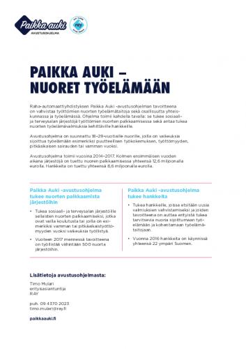 liite-paikkaauki_lyhyesti.pdf