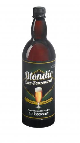 sodasream-syrup-bottle.jpg