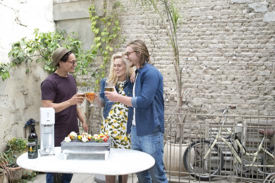 sodastream-beer-bar.jpg