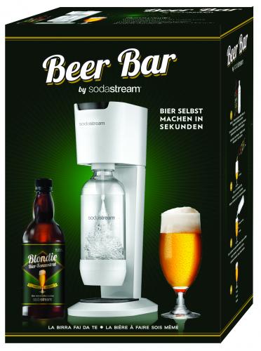 sodastream-beer-pack.jpg