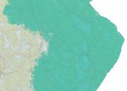 DNA:n ja Soneran yhteisverkko toi Pohjois-Karjalaan ja Savoon kattavamman 4G:n