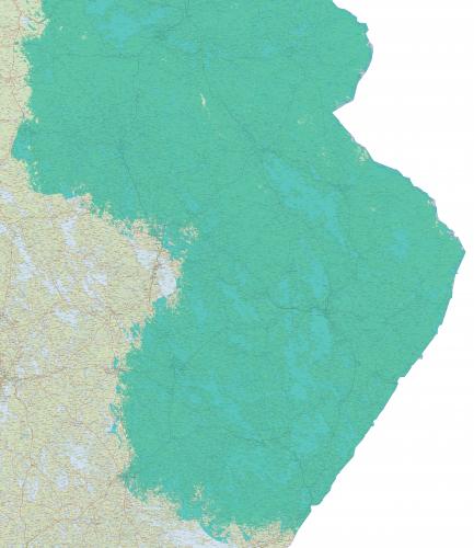 yhteisverkon-peittoalue-pohjois-karjalassa-ja-savossa-elokuun-loppuun-mennessa-cc-88.jpg