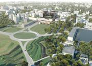 AINOA tarjoaa monipuolisen kattauksen maaliskuussa 2017 avautuvaan laajennusosaansa