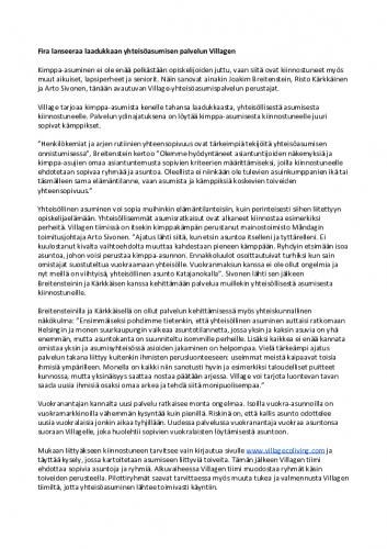 village-lehdisto-cc-88tiedote-ve2.pdf