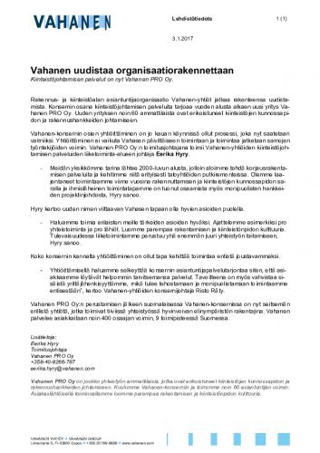 vahanen_pro_170103.pdf