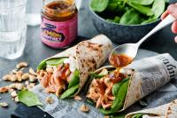 pulled-salmon-wrap_5403.jpg