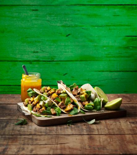 street_food_jamaican_jerk_tacos.jpg