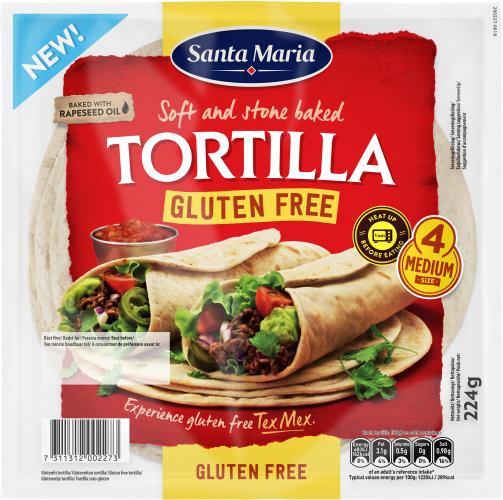 santa_maria_tortilla_glutenfri_medium_4pk_160g.jpg