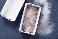 saga-ryebread-baking-form-2.jpg