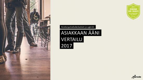 Jukka Hyttinen Lähitapiola