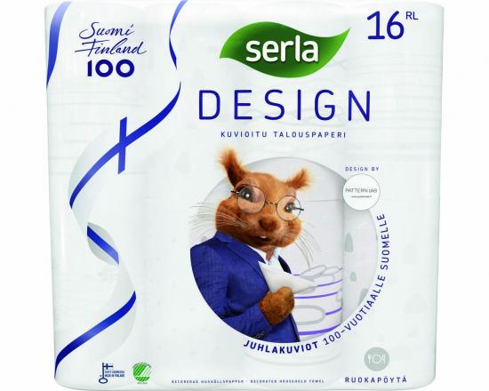 serla_kitchen_16-pack_printed_suomi100_1280x1024_web.jpg