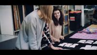 serla_talouspaperisuunnittelu_video.mp4