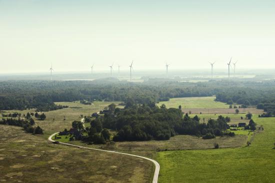 eesti-energia-aulepa-tuulipuisto.jpg