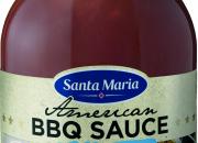 Lisää kalaa ja kasviksia grilliin – Uusilla Santa Marian BBQ-tuotteilla valmistat raikkaita grilliherkkuja kevään ja kesän ruokapöytään