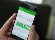 Eesti Energia aloittaa sähkön kuluttajamyynnin Suomessa