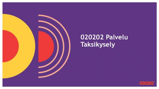 020202-taksikyselyn-tutkimustiivistelma.pdf
