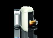Laadukasta kahvia voi maistaa kuten viiniä – Nespresson kahveissa maistuvat lajike, alkuperämaa ja viljelytapa