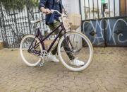 Kahvikapselin kierrätys kannattaa – alumiinikapseli voi syntyä uudelleen jopa polkupyöränä
