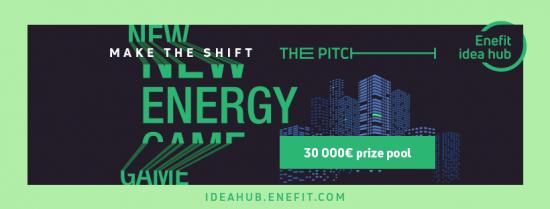 enefit_idea_hub-eng.png