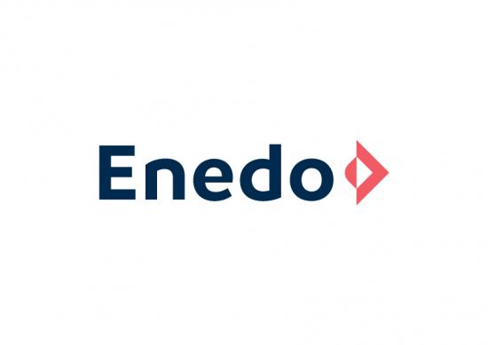 enedo_logo_cmyk.pdf