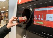 Maakuntaselvitys: Lappeenrannassa annetaan Imatraa enemmän pullonpalautusrahoja hyväntekeväisyyteen