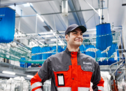 Lindström-konserniin kuuluva Comforta ostaa porilaisen Lännen Tekstiilihuolto Oy:n