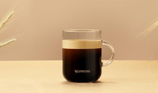 Jokainen kupillinen Nespresso-kahvia on hiilineutraali vuoteen 2022 mennessä
