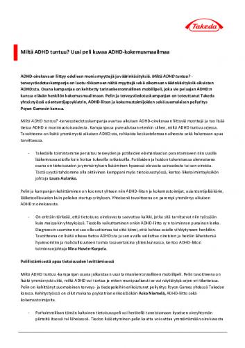 takeda_milta_adhd_tuntuu_tiedote_2021-03-15.pdf