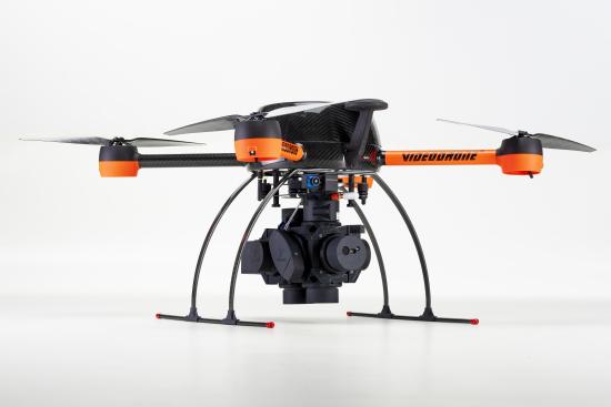 videodrone-bh-12-paastomittauslaite.jpg